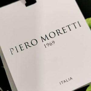 Pietro Moretti