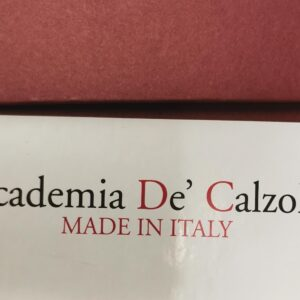 Accademia de' Calzolari